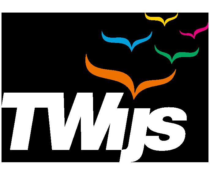 TWijs – Tienduizend Kinderen Wereldwijs