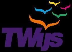 Logo-TWijs-Content-Paars-01